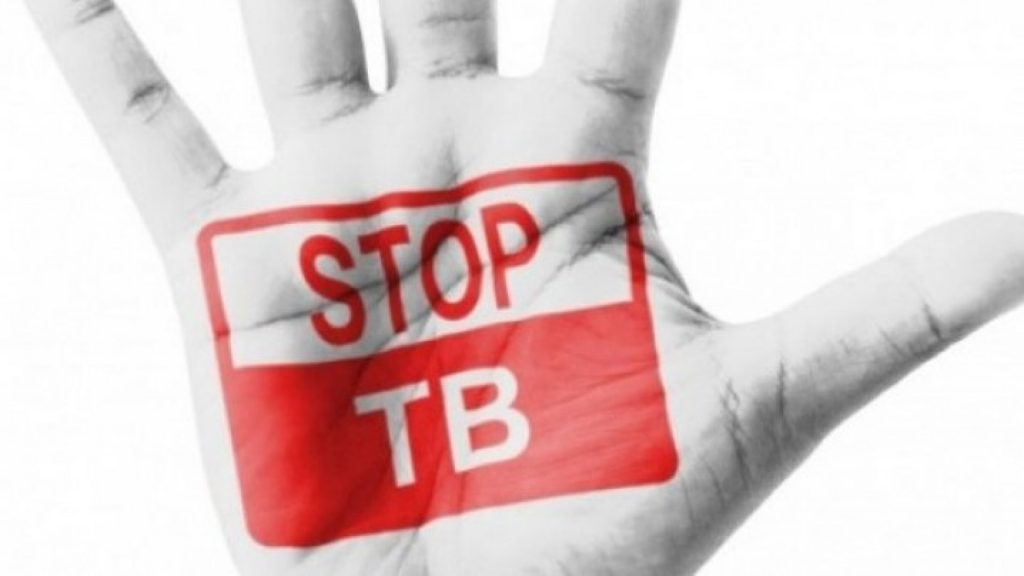 Every Breath Counts - End TB Now2