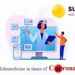 Online Doctor Consultation in Hyderabad
